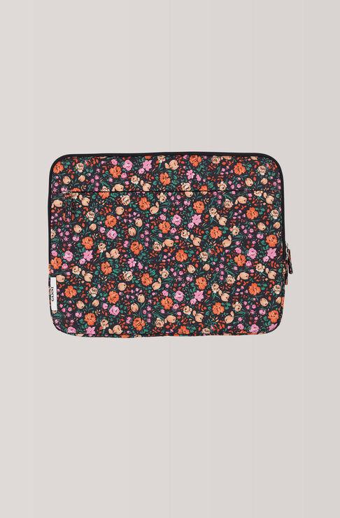 Fairmont Accessories Laptop Sleeve, Multicolour, hi-res