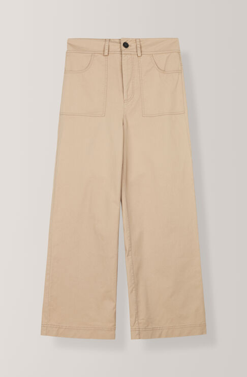 Hewson Pants, Cuban Sand, hi-res