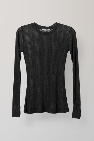 Kershaw T-shirt, Black, hi-res