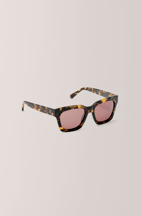 Alice Sunglasses, Tortoise, hi-res