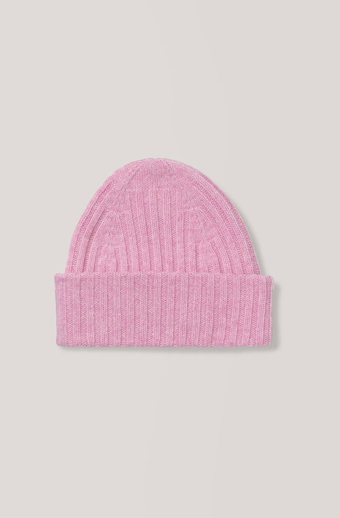 Mercer Hat, Sea Pink, hi-res