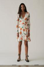 Lilou Shoes, Multicolour, hi-res