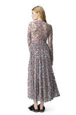 Flynn Lace Dress, Sterling Blue, hi-res