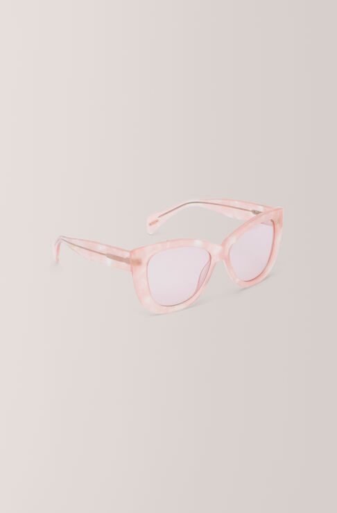 Demi Sunglasses, Cloud Pink, hi-res