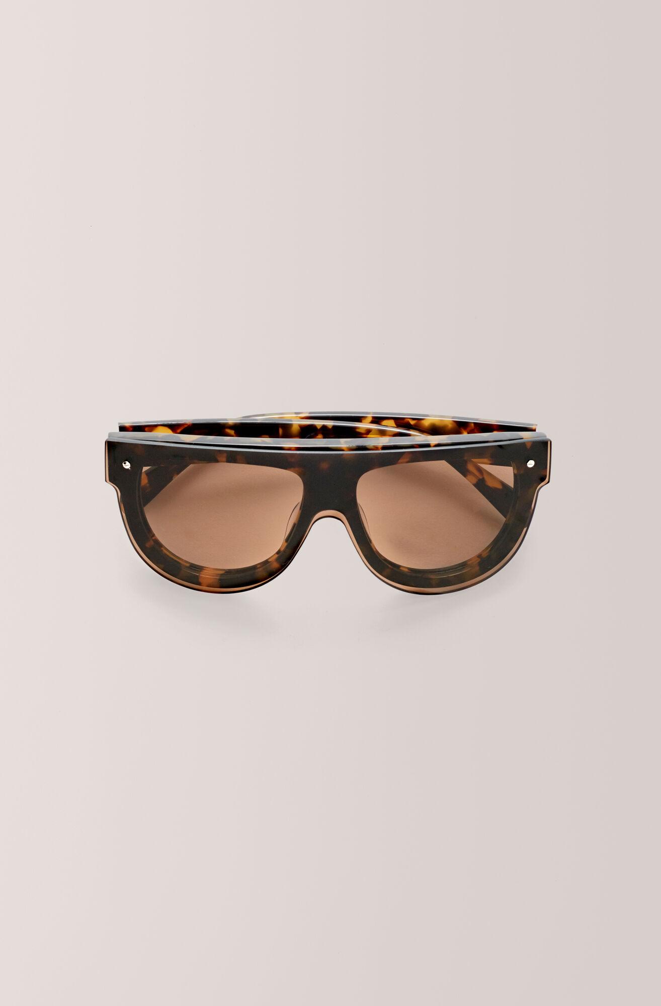 Evie Sunglasses, Tortoise, hi-res