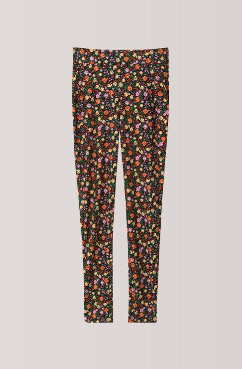 Alameda Leggings, Multicolour, hi-res