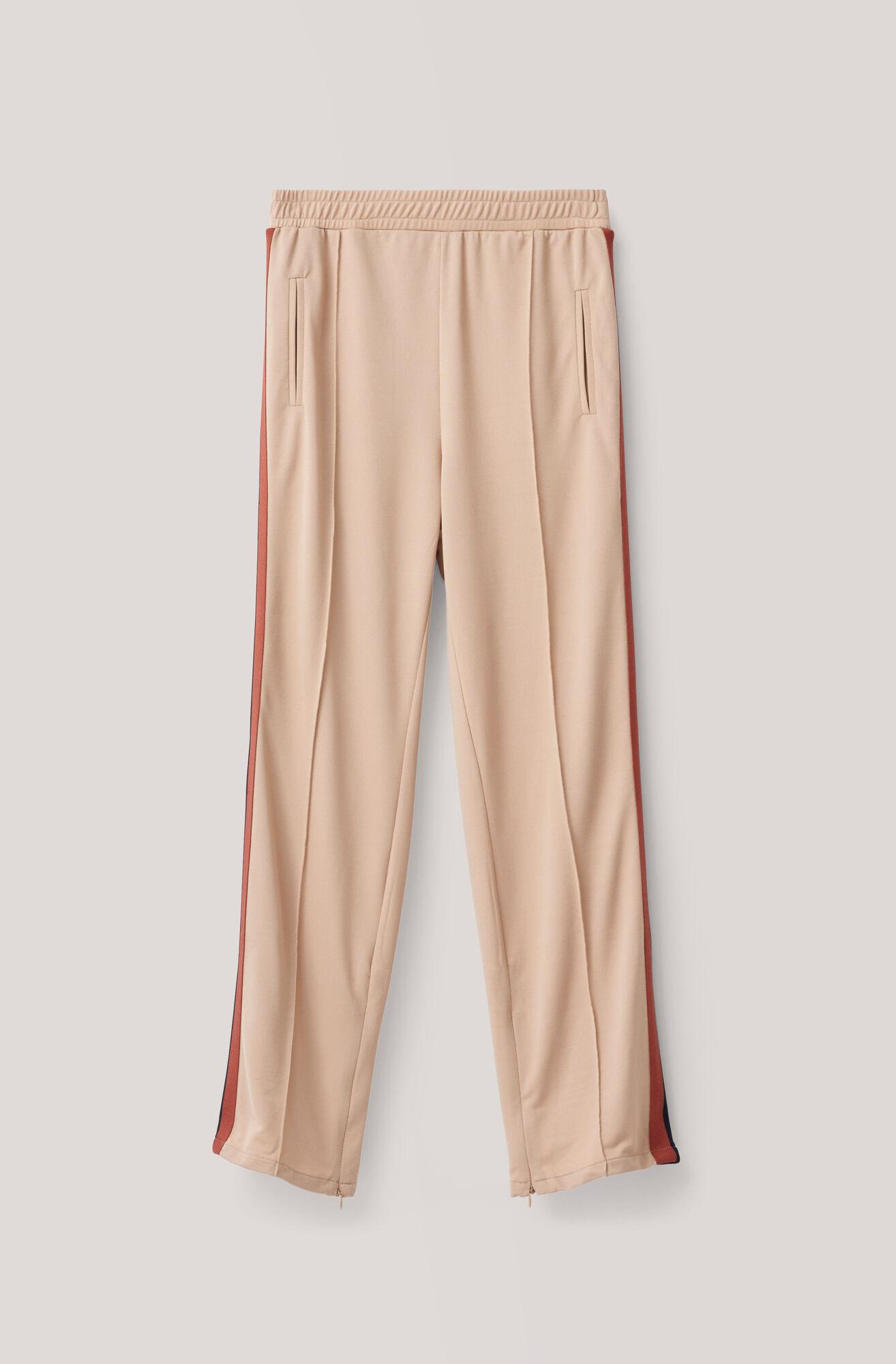 Dubois Polo Pants, Cuban Sand, hi-res