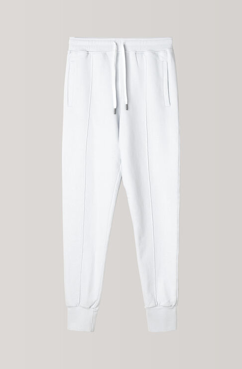 Lott Isoli Pants, Bright White, hi-res