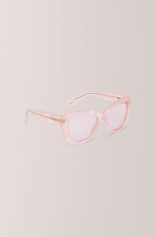Demi Sunglasses, Cloud Pink, hi-res