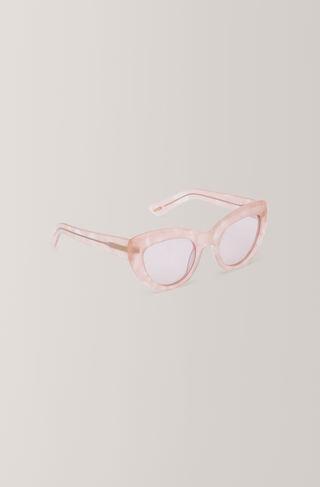 May Sunglasses, Cloud Pink, hi-res