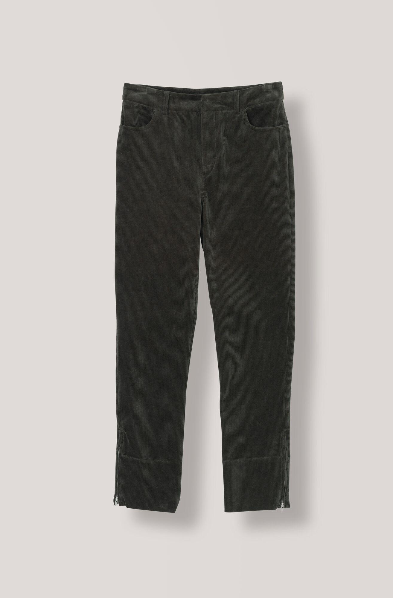 Ridgewood Slim Pants, Rosin, hi-res