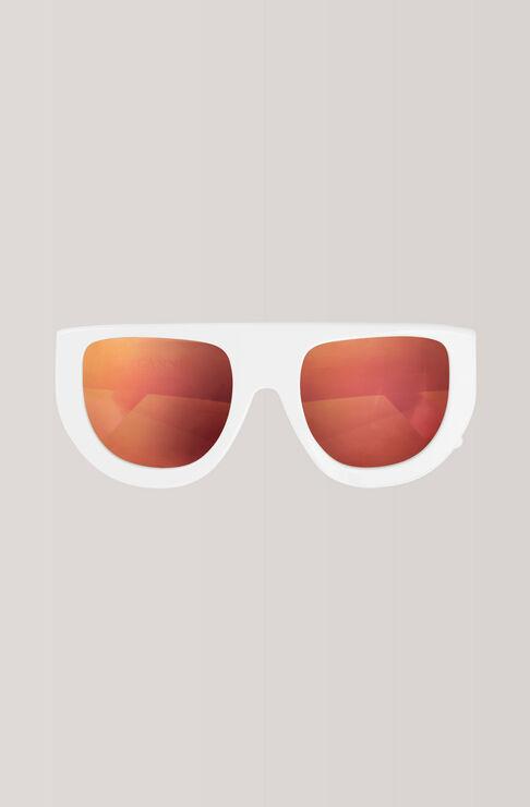 Ines 2 Sunglasses, Egret, hi-res