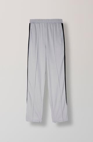 Dubois Polo Pants, Pearl Blue, hi-res