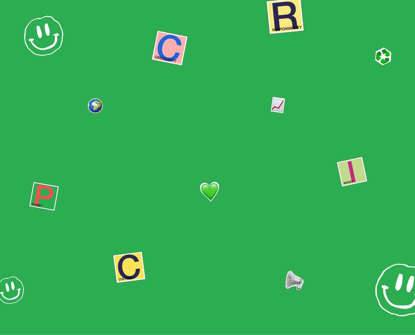 Landscape_Desktop - GANNI