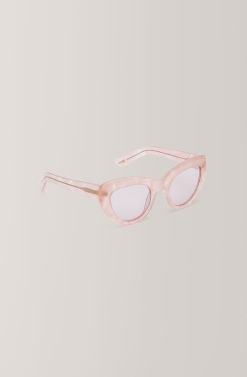 May Sunglasses, Cloud Pink, hi-res