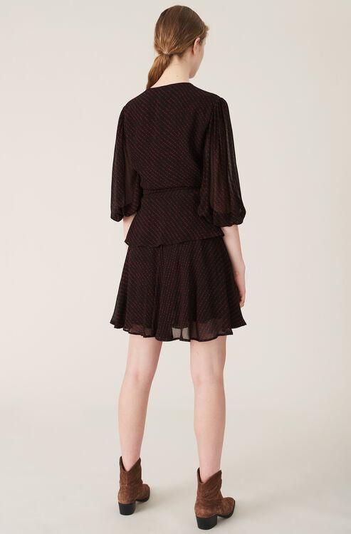 0137b4c77967 GANNI Skirts | Shop Skirts at GANNI.COM