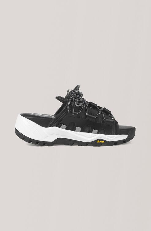 1a4b4ce74716 GANNI Shoes