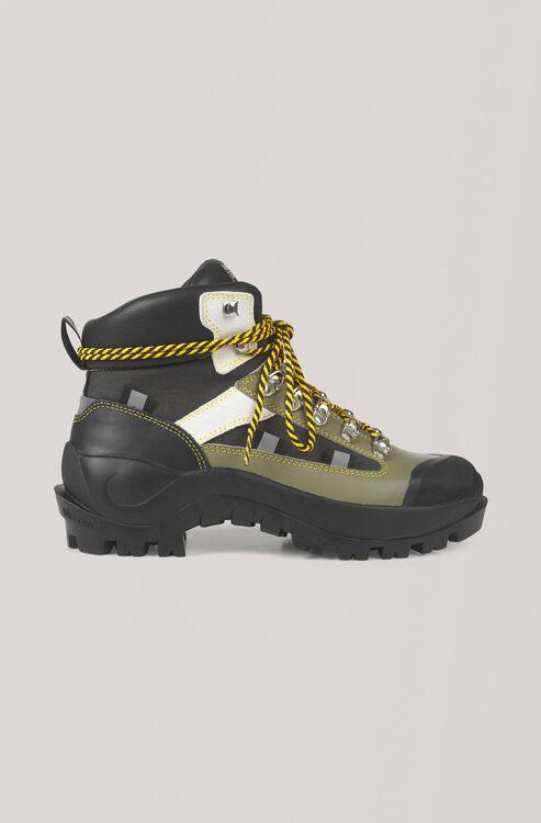 4a9c1e4c56bb GANNI Shoes
