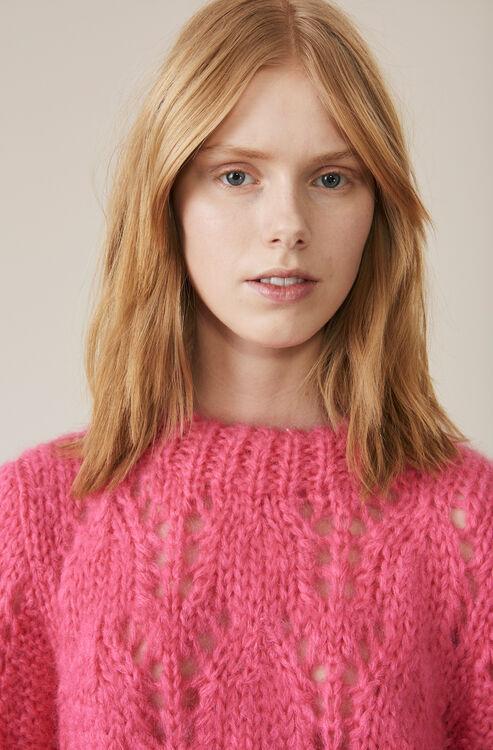 ee7cd8dbf4a17 GANNI Knitwear