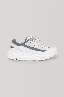 Iris Sneakers, Bright White, hi-res