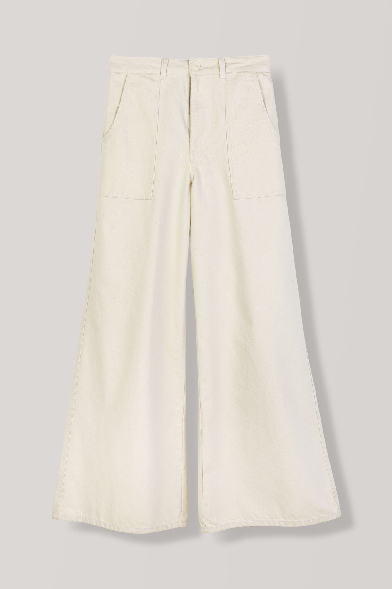 Bluebell Pants, Vanilla Ice, hi-res