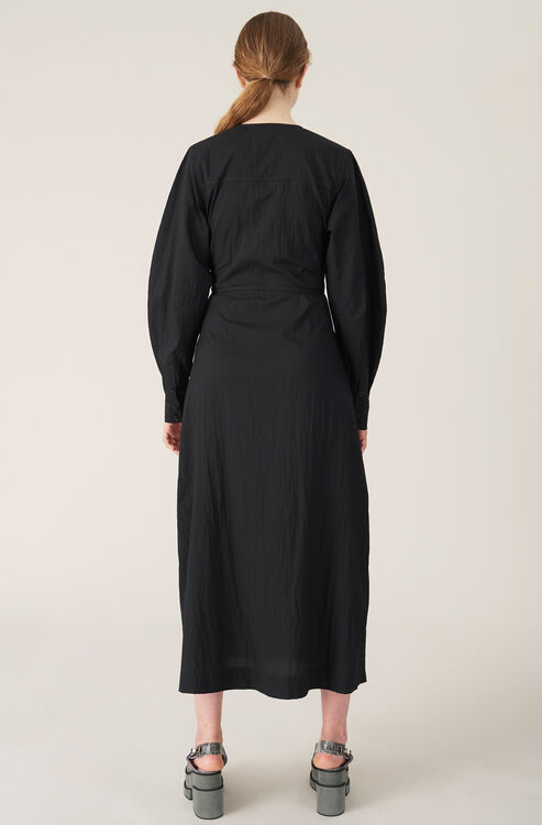 0c4499d0aaec6b GANNI Dresses | Shop Dresses at GANNI.COM