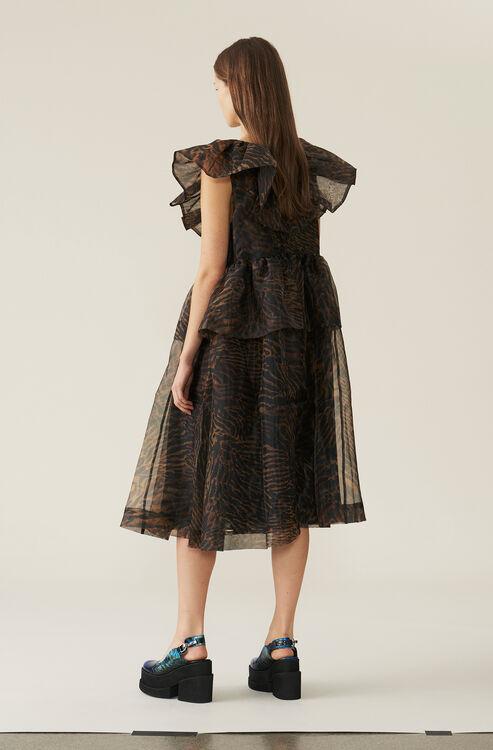 4362167f GANNI Dresses | Shop Dresses at GANNI.COM