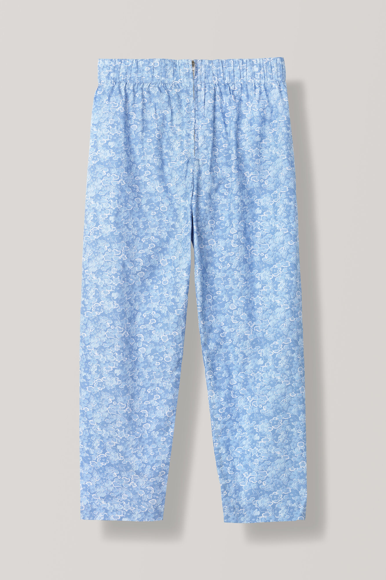 Sage Pants, Serenity Blue, hi-res