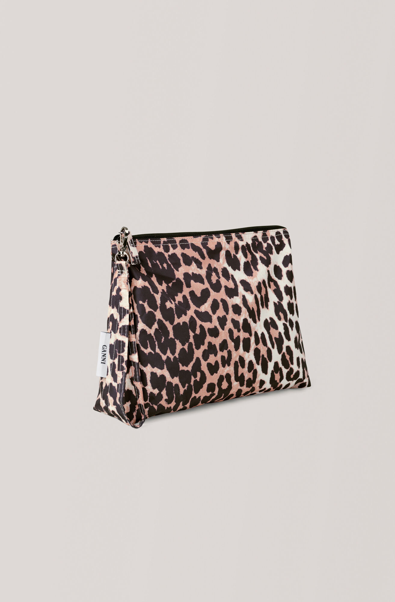 Tech Fabric Accessories Necessär, Leopard, hi-res