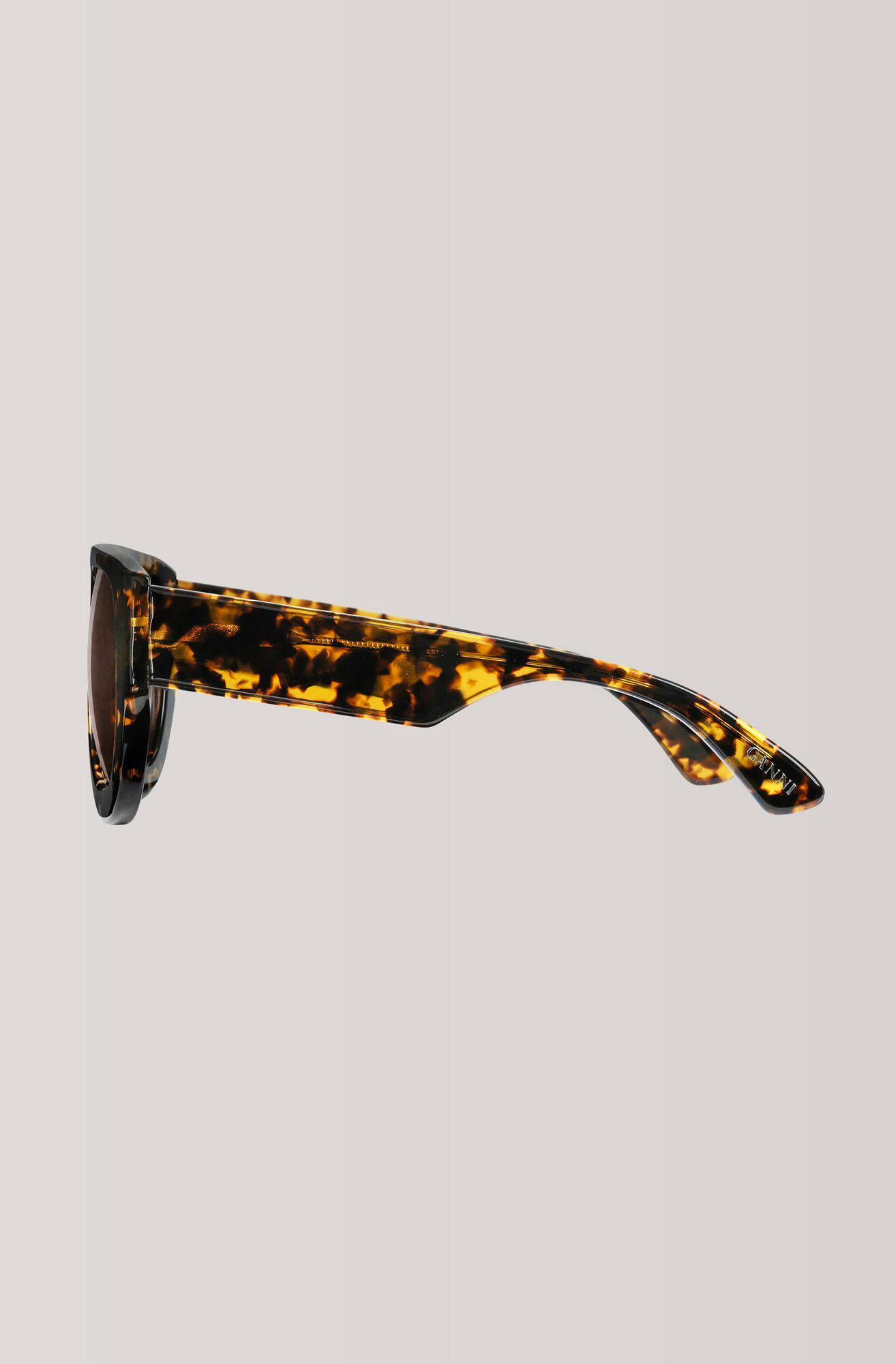 Ines 2 Sunglasses, Tortoise Shell, hi-res