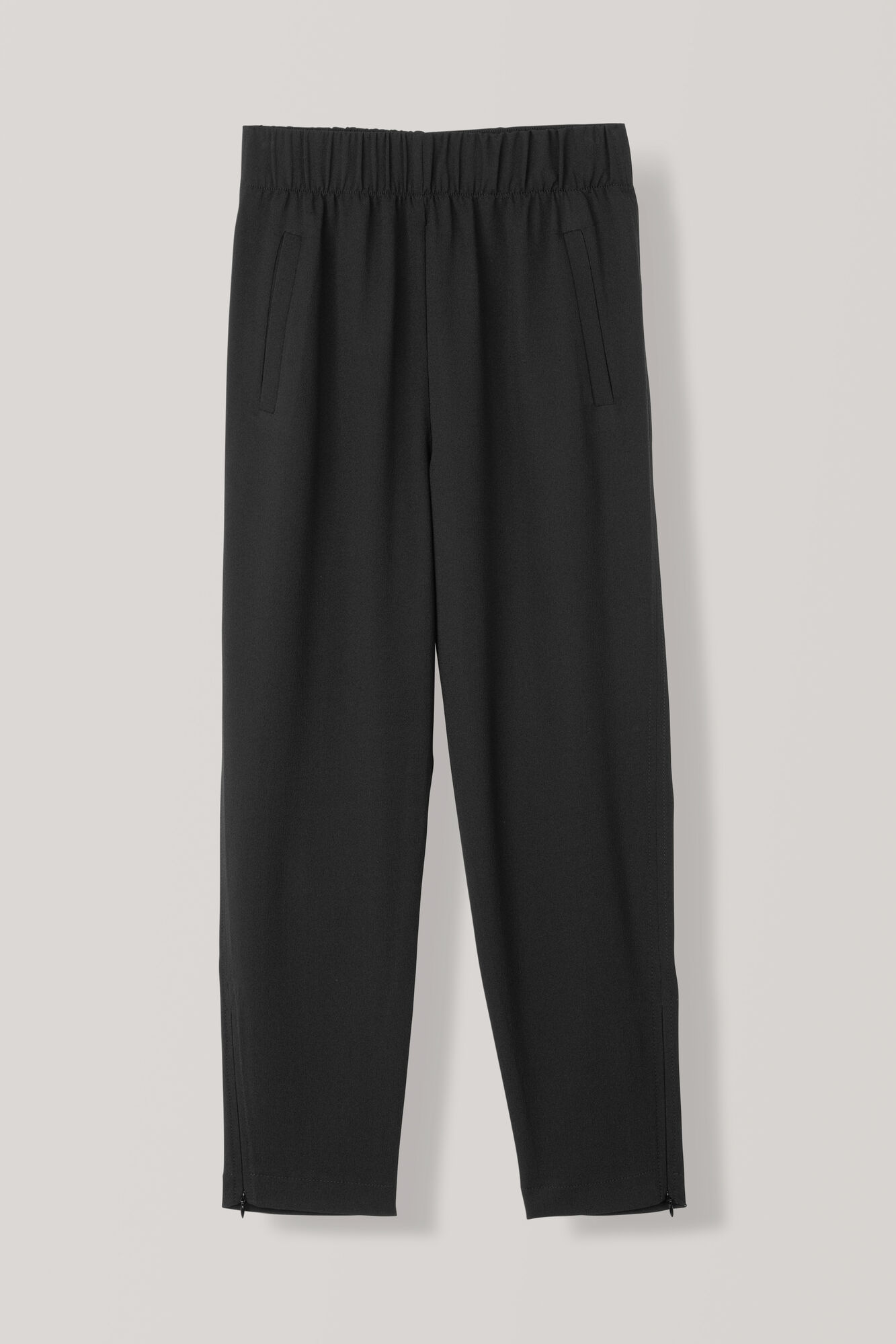Clark Pants, Black, hi-res