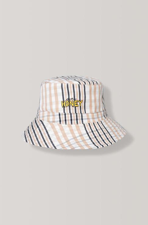 Phillips Cotton Hat, Cuban Sand, hi-res