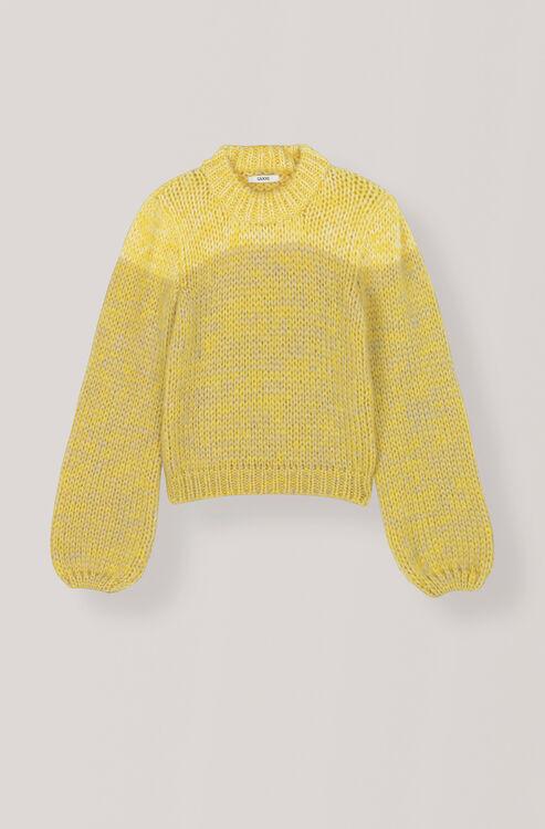 b0645d916cb1 GANNI Knitwear