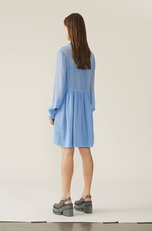 51601fc5 GANNI Dresses | Shop Dresses at GANNI.COM