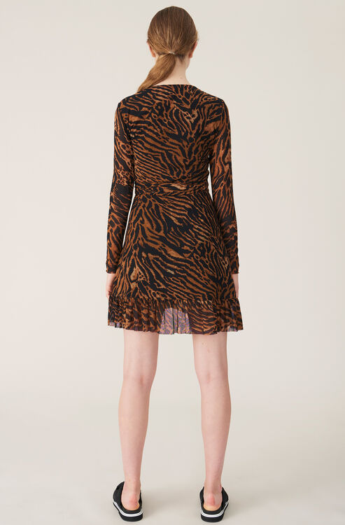 9549e5914b GANNI Dresses | Shop Dresses at GANNI.COM