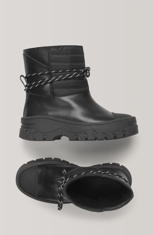 outlet store 9af23 49fac GANNI Schuhe | Kaufen Schuhe bei GANNI.COM