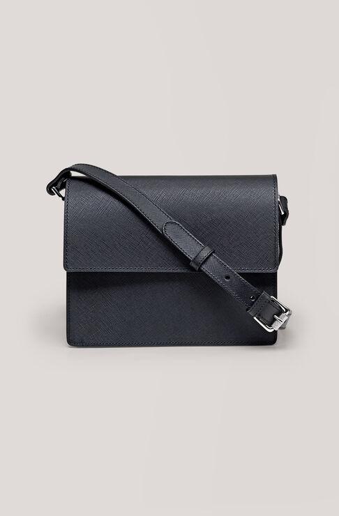Gallery Accessories Bag, Black, hi-res