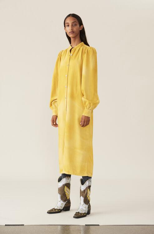 becd642ba9 GANNI Dresses