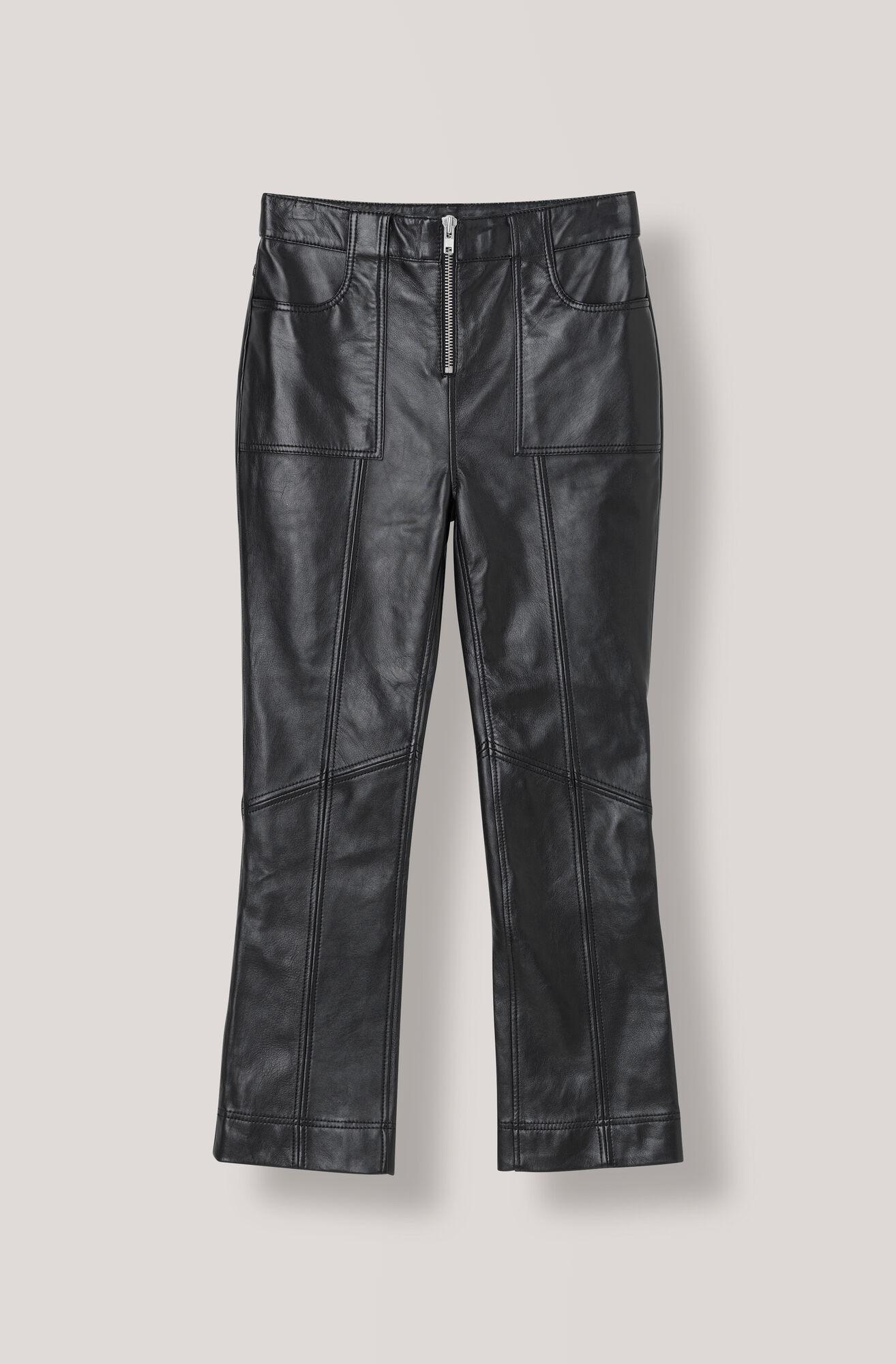 Passion Pants, Black, hi-res