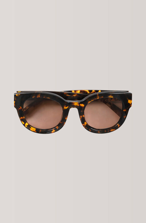 Fay Sunglasses, Tortoise Shell, hi-res