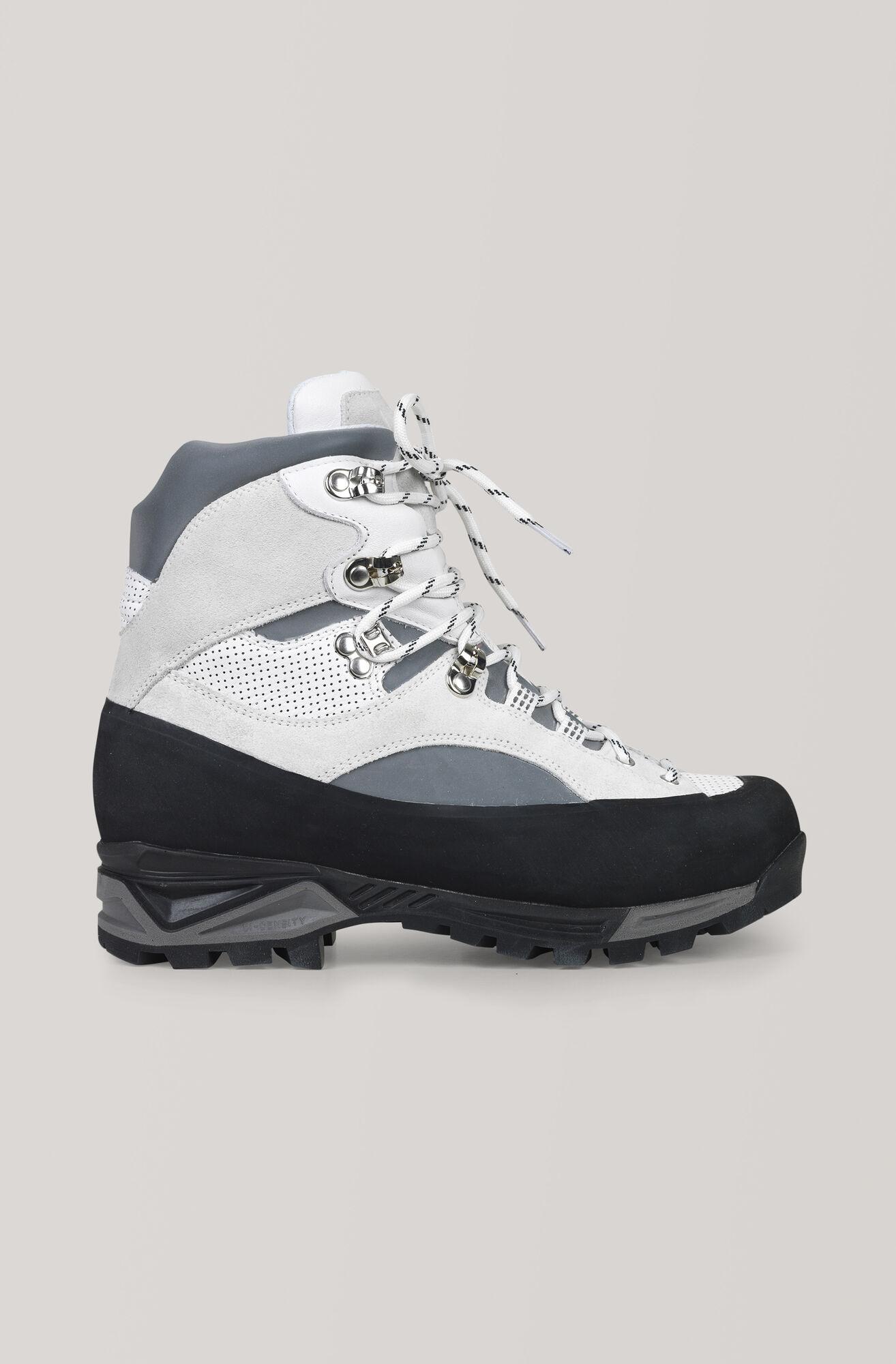 Sarai Boots, Bright White, hi-res