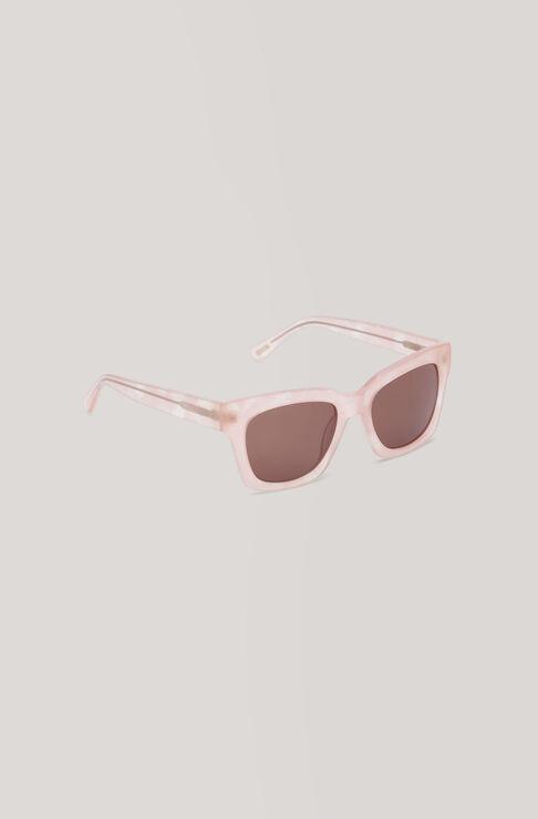 Alice Sunglasses, Cloud Pink, hi-res