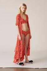Montmartre Panties, Big Apple Red, hi-res