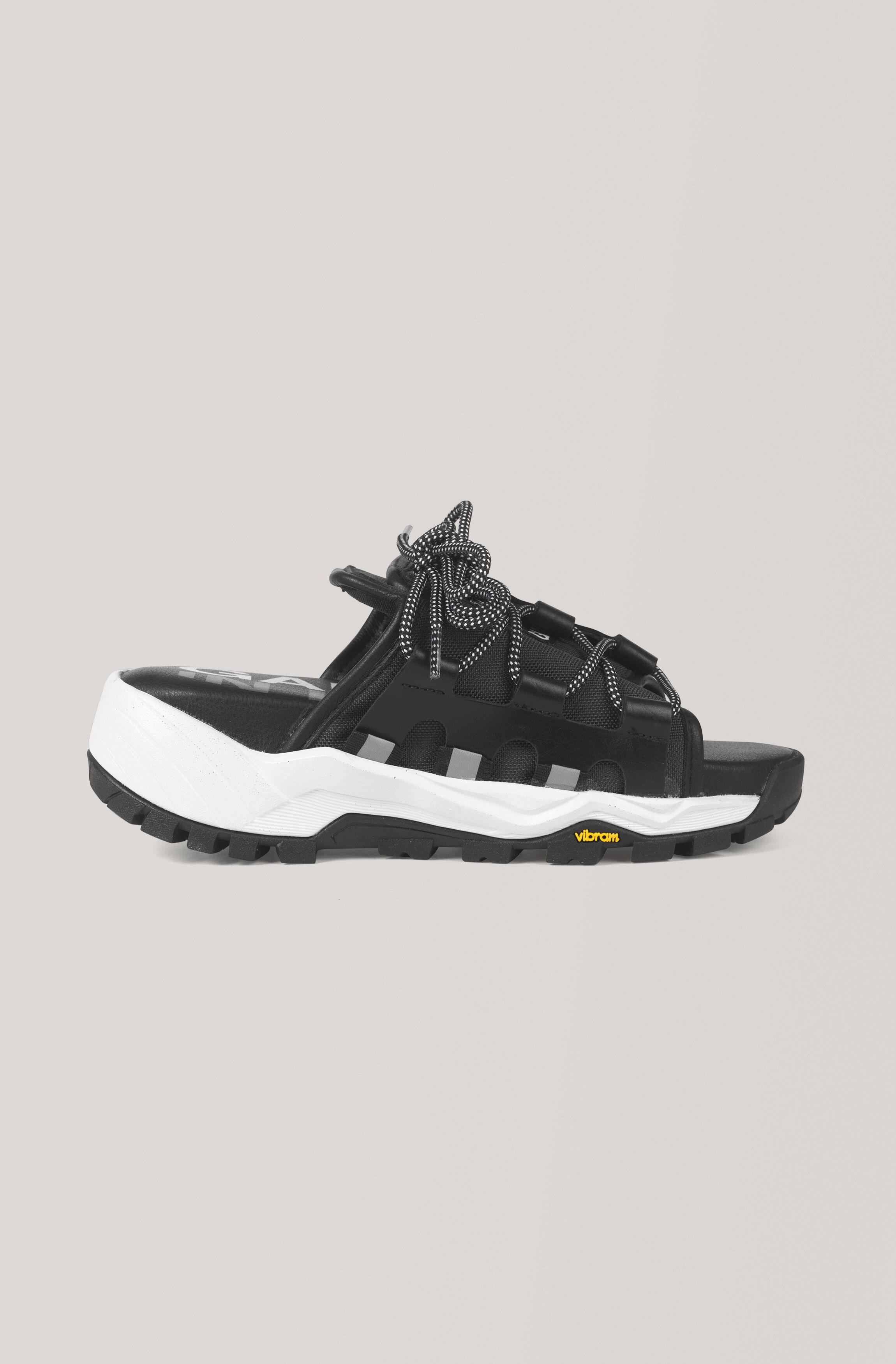 GANNI Sporty Sandals ( 139.00 EUR