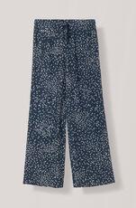 Barra Crepe Bukser, Total Eclipse, hi-res
