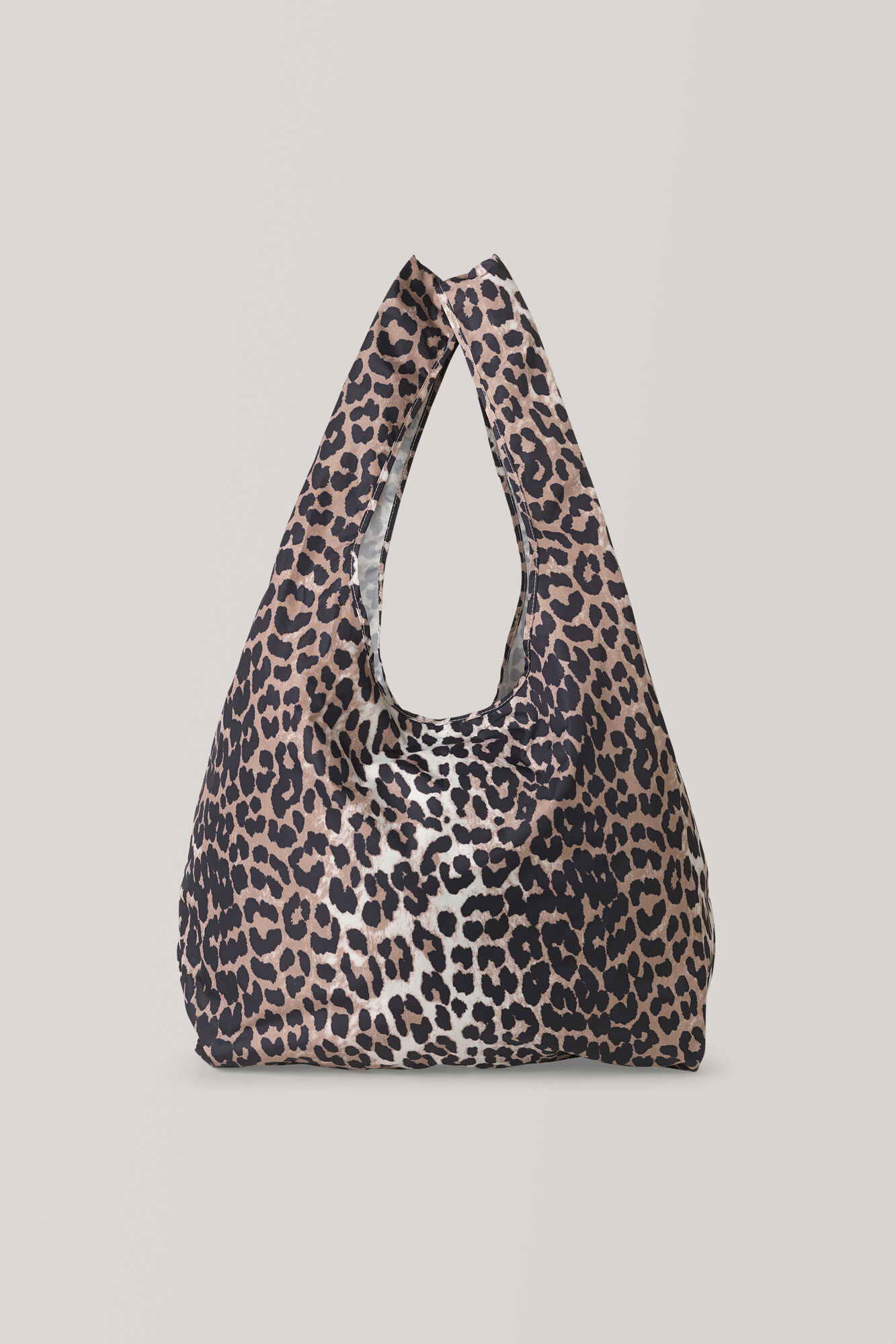 Fairmont Accessories Tote Bag, Leopard, hi-res