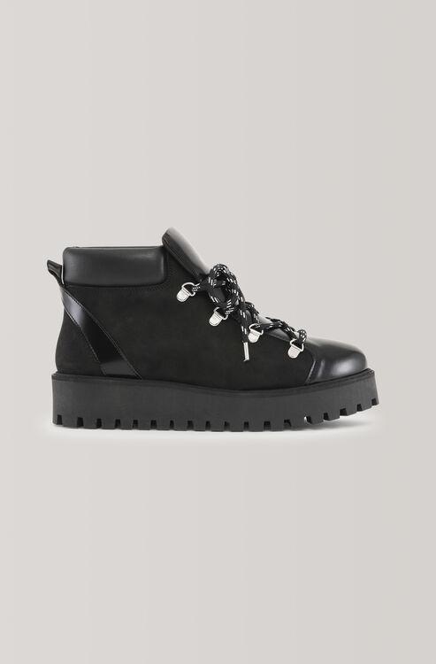 570c1427d3f GANNI Shoes   Shop Shoes at GANNI.COM