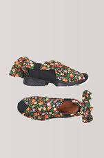 Ebba Sneakers, Multicolour, hi-res