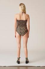 Ipanema Swimwear Swimsuit, Multicolour, hi-res
