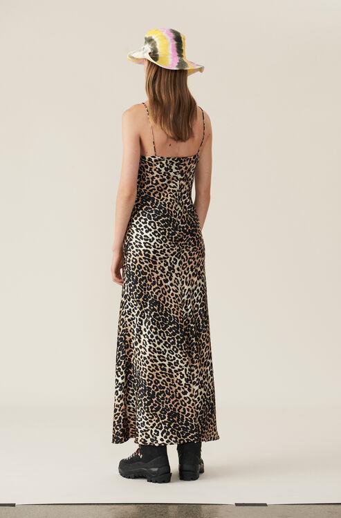 GANNI Dresses  4128a6ab5e215
